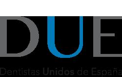 Asociación de Dentistas Unidos de España